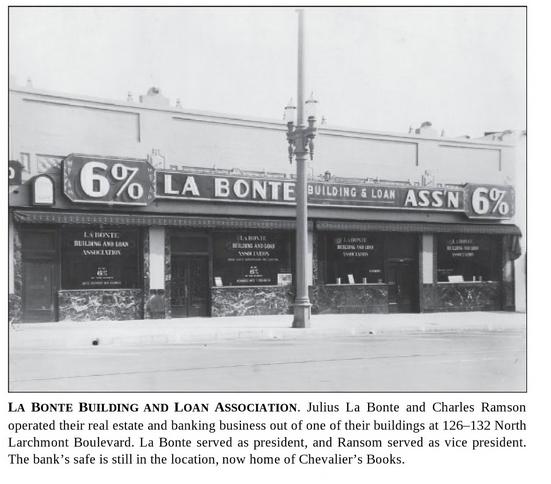 5-LaBonte