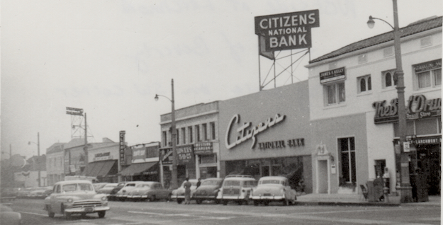 9-CitizenBank